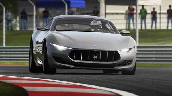 Assetto Corsa 7