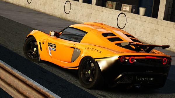 Assetto Corsa 67