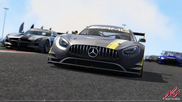 Assetto Corsa 139