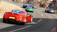 Assetto Corsa picture2