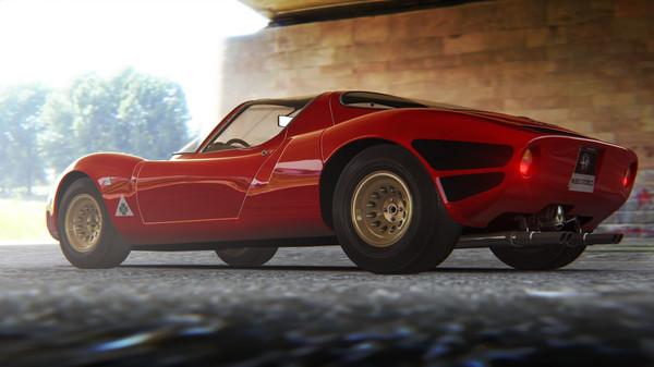 Assetto Corsa 0
