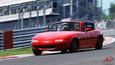 Assetto Corsa picture29