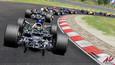 Assetto Corsa picture1