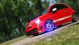 Assetto Corsa picture50