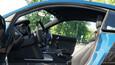 Assetto Corsa picture40