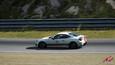Assetto Corsa picture119