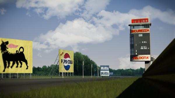 Assetto Corsa 76
