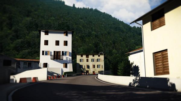 Assetto Corsa 78