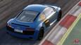 Assetto Corsa picture131