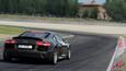Assetto Corsa picture132