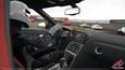 Assetto Corsa picture118