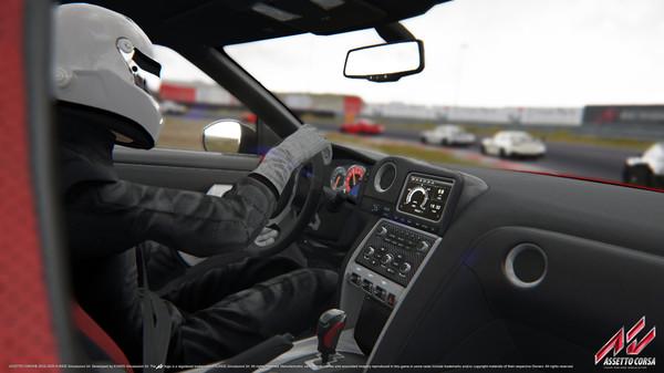 Assetto Corsa 118
