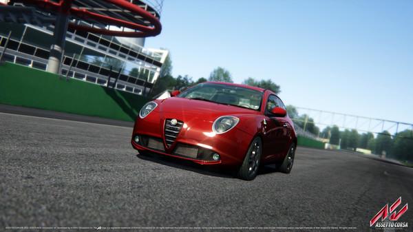 Assetto Corsa 113
