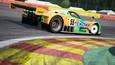 Assetto Corsa picture136