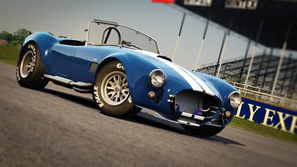 Assetto Corsa 63