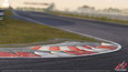 Assetto Corsa picture44