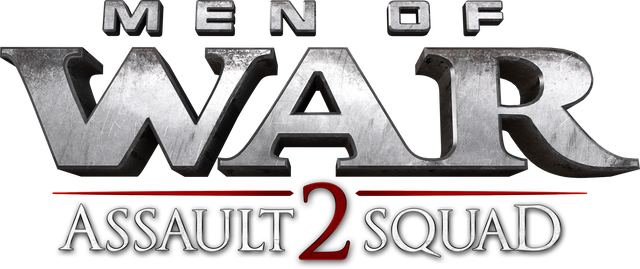 Men of War: Assault Squad 2 - Steam Backlog