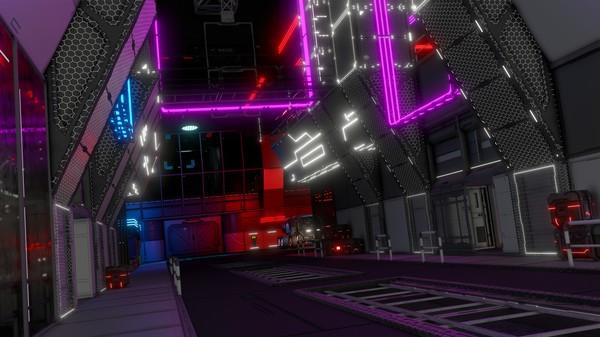 Скриншот №69 к Space Engineers