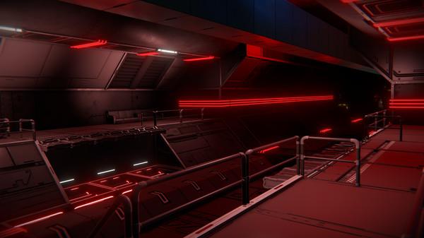 Скриншот №72 к Space Engineers