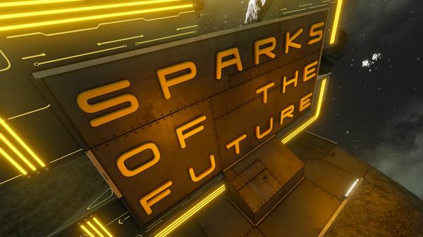 Скриншот №5 к Space Engineers