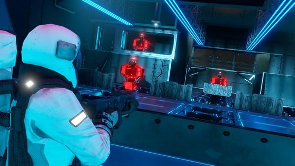 Скриншот №68 к Space Engineers