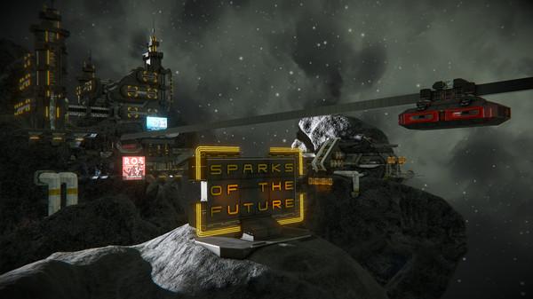 Скриншот №81 к Space Engineers
