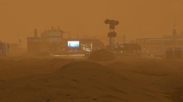 Скриншот №12 к Space Engineers