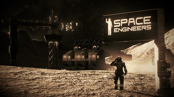 Скриншот №28 к Space Engineers