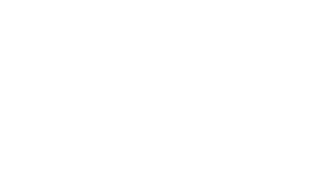 SNOW - The Ultimate Edition logo