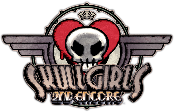 Skullgirls - Steam Backlog