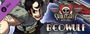 Skullgirls: Beowulf