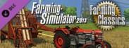 Farming Simulator 2013 - Classics