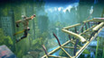 ENSLAVED: Odyssey to the West Premium Edition picture6