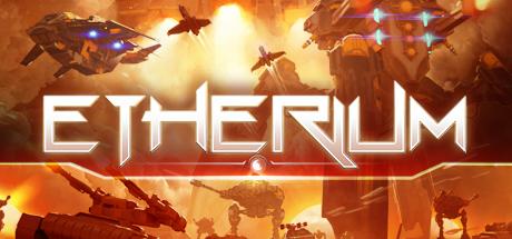 играть etherium