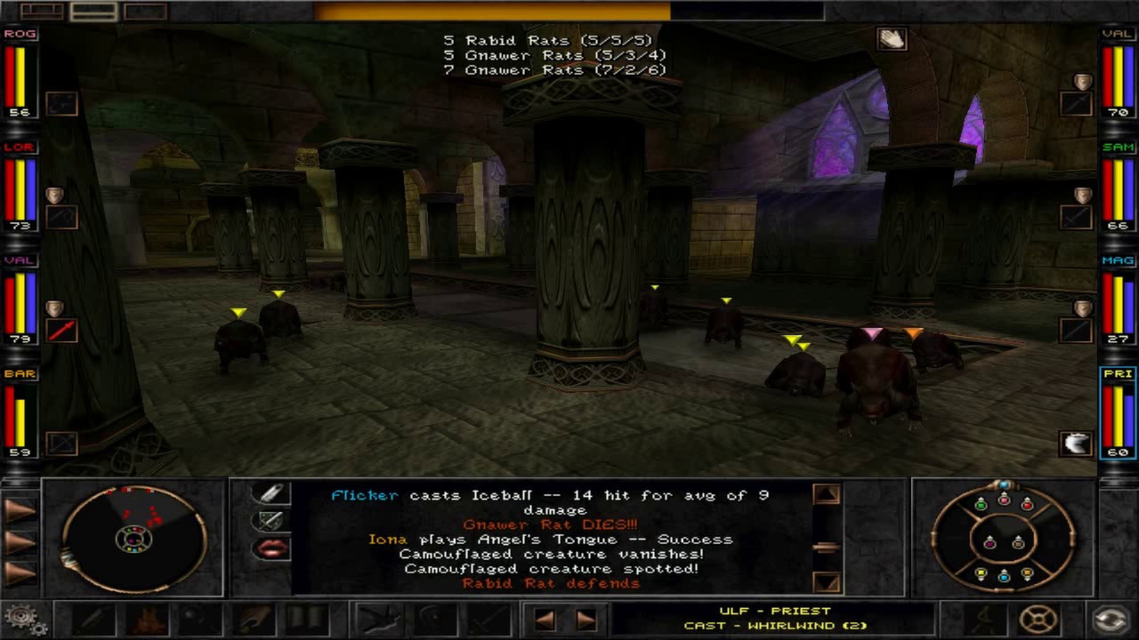 Download Wizardry 8 Full Pc Game