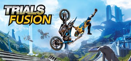Trials Fusion Awesome MAX Edition v1.16 PS4-Fugazi