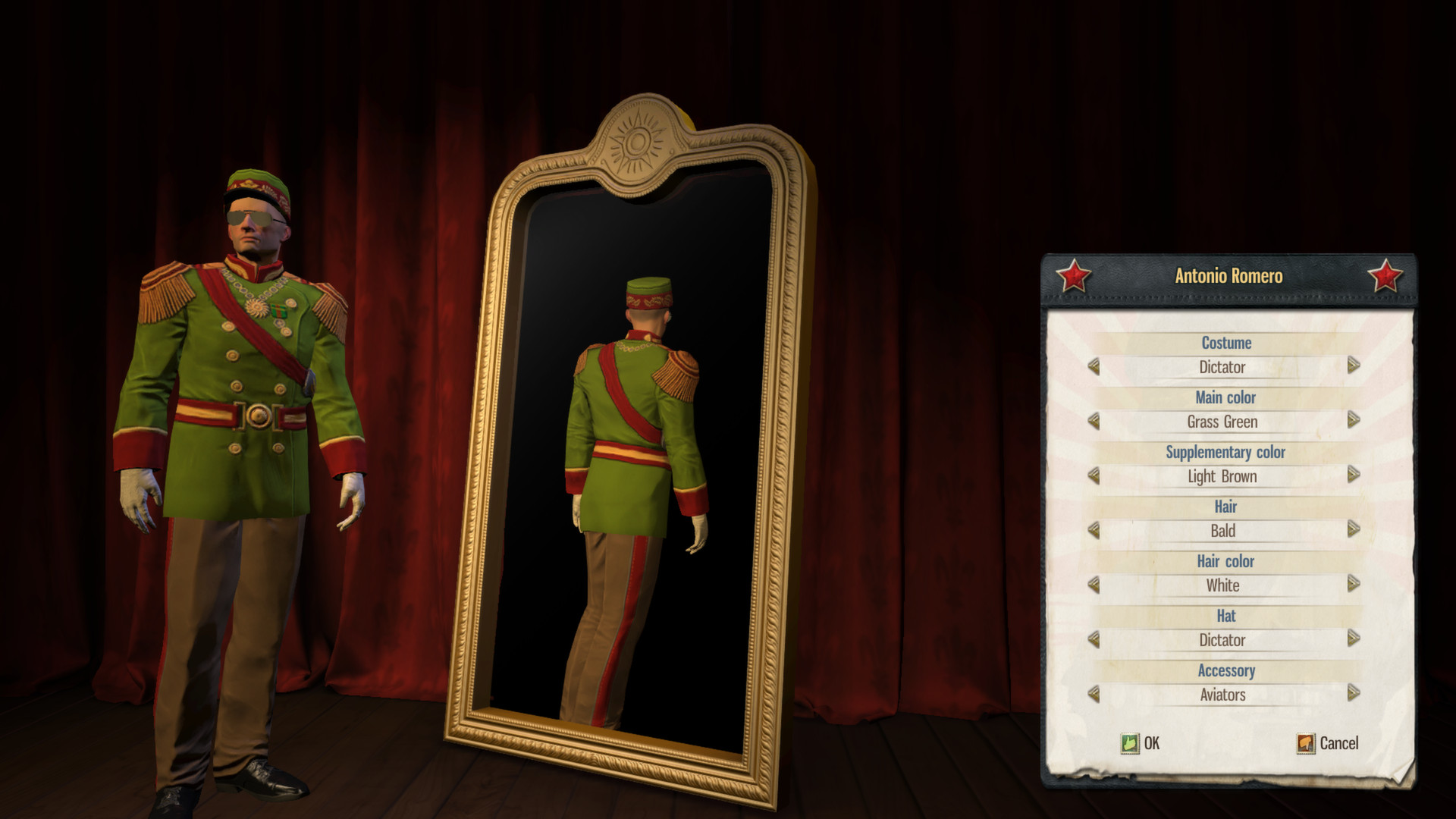 Tropico 5: Complete Collection screenshot 1