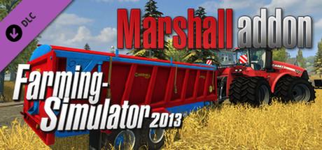farming simulator 2013 dlc titanium free download