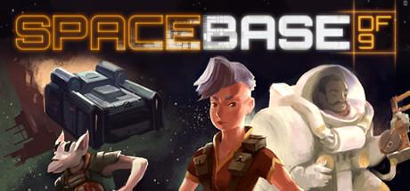 save 75 on spacebase df 9 on steam