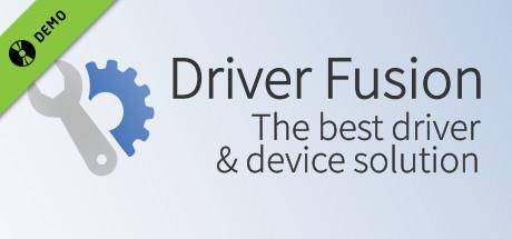 Driver Fusion - Free Demo