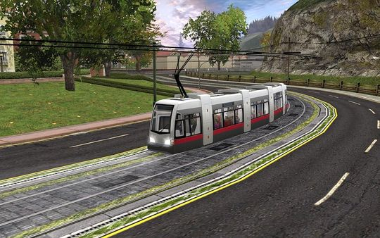 Trainz: Classic Cabon City System Requirements - Can I Run It