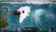Plague Inc: Evolved picture16