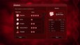 Plague Inc: Evolved picture18
