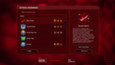 Plague Inc: Evolved picture15