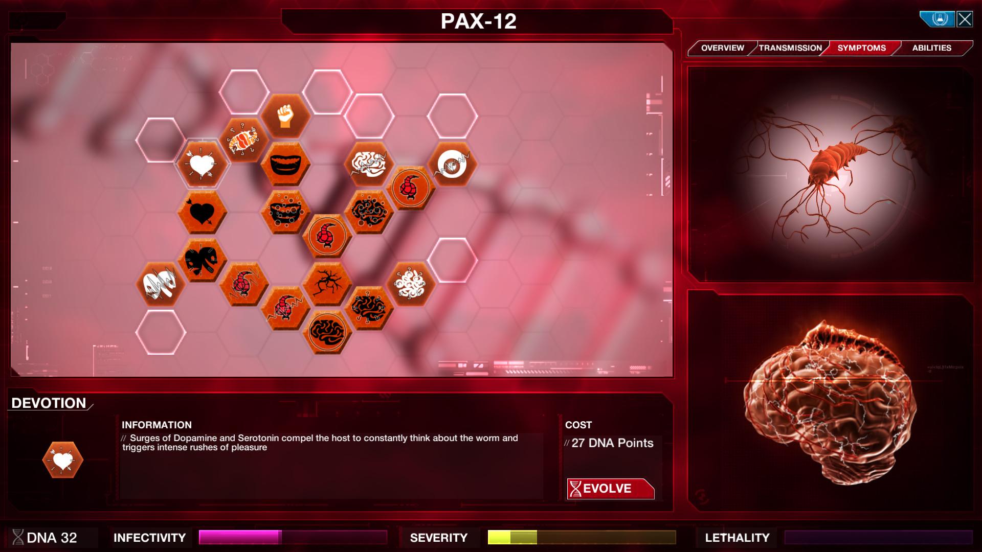 plague inc premium free