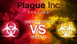 Plague Inc: Evolved picture6