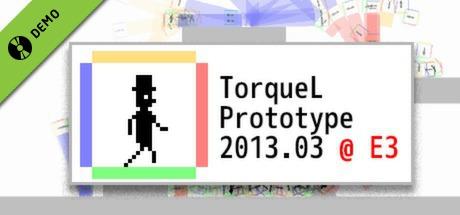 TorqueL prototype