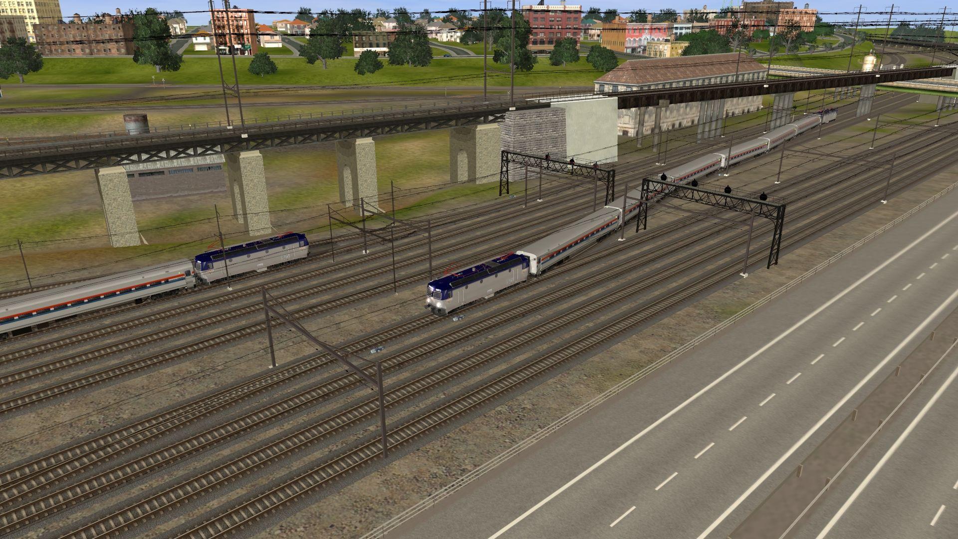 download trainz simulator 12 free