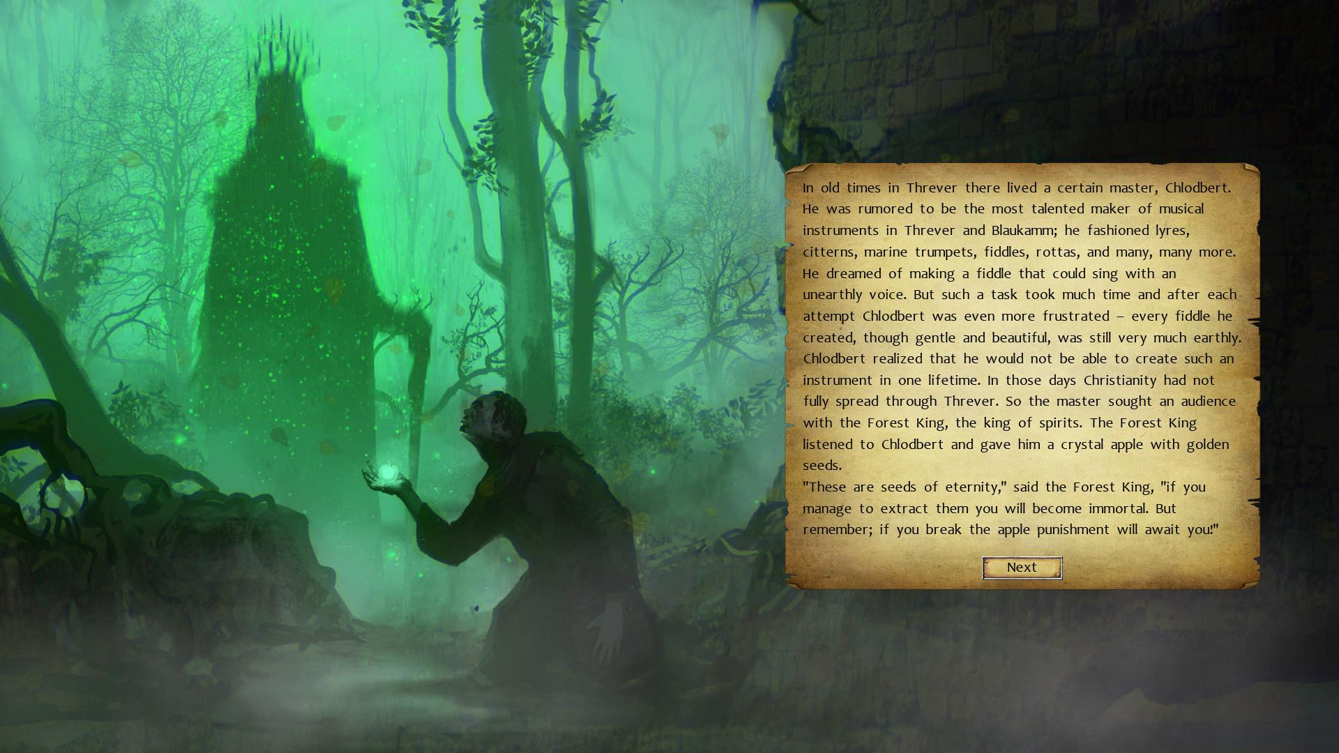 com.steam.246760-screenshot