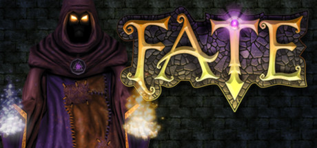 FATE technical specifications for PC